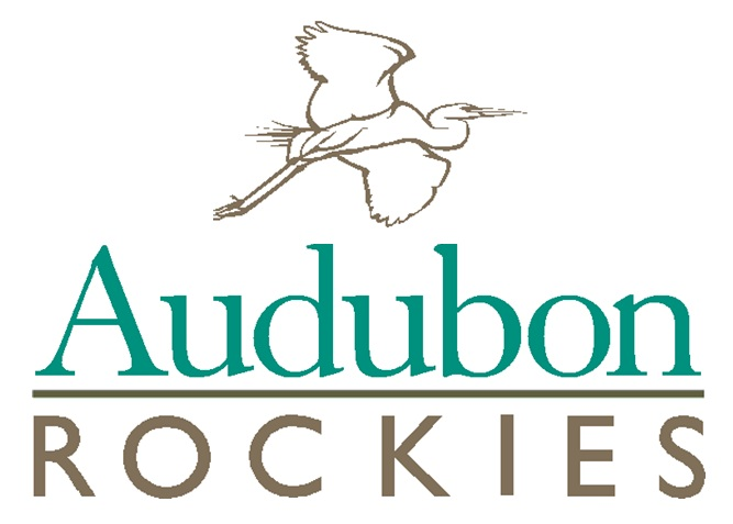 audubon_rockies_rgb_stacked.jpg