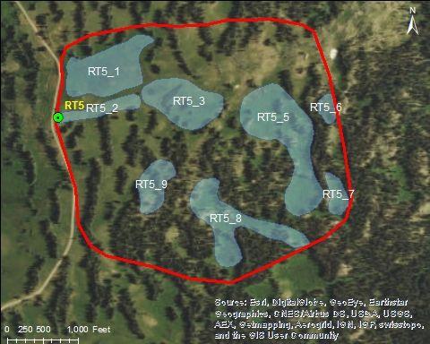 Summit Lake-South.jpg